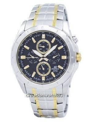 Casio Edifice EF-328SG-1AV EF328SG-1AV Men's Watch