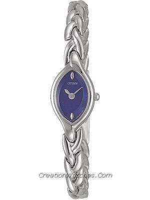 Citizen Ladies Quartz EG0240-57L