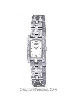 Citizen Women's Eco-Drive EG2351-55A EG2351