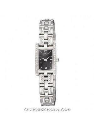 Citizen Ladies Eco-Drive EG2351-55E EG2351