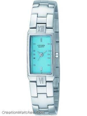 Citizen  Ladies CAI EH0360-59L