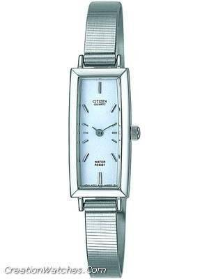 Citizen  Ladies  EH9370-56L
