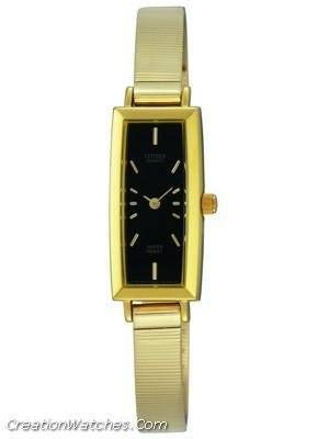 Citizen  Ladies  EH9372-51E
