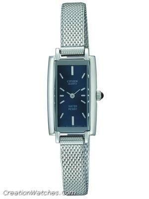 Citizen  Ladies  EH9800-59L