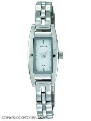 Citizen  Ladies  EH9880-50A