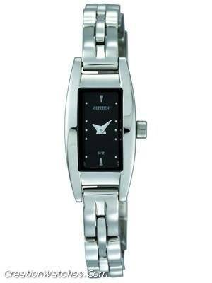 Citizen  Ladies  EH9880-50E