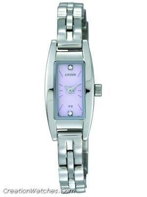 Citizen  Ladies  EH9880-50X