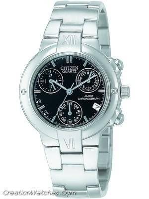 Citizen  Ladies CAI EI4000-56E