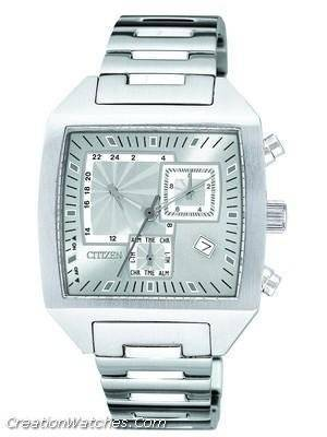 Citizen  Ladies CAI EI4020-59H