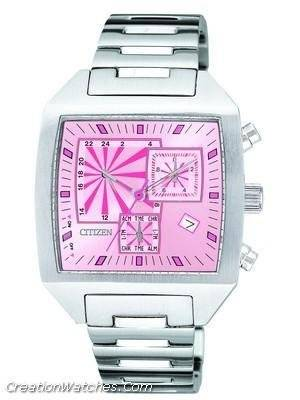 Citizen  Ladies CAI EI4020-59X