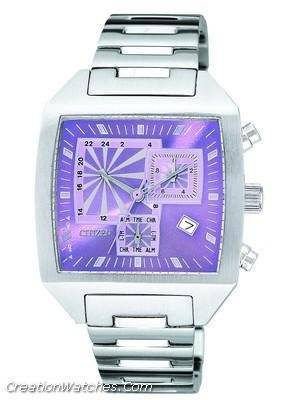 Citizen  Ladies CAI EI4020-59Y