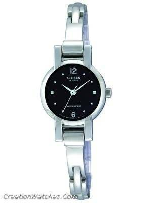 Citizen  Ladies  EJ4450-51E