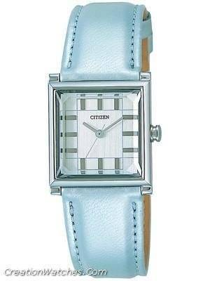 Citizen  Ladies CAI EJ5090-08A