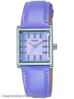 Citizen  Ladies CAI EJ5090-08Y