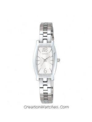 Citizen Ladies Quartz EJ5930-50A  EJ5930