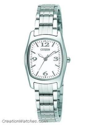 Citizen  Ladies  EL2730-52A