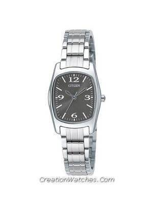 Citizen  Ladies  EL2730-52H