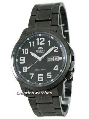 Orient Automatic EM7K002B Mens Watch