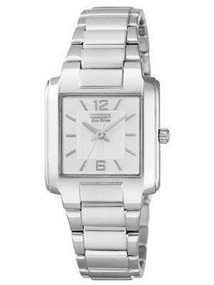 Citizen Eco-Drive EP5751-51A Women's Watch
