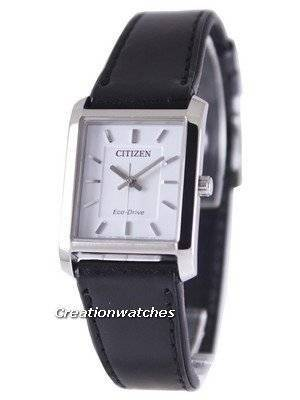 Citizen Eco-Drive Power Reserve EP5910-08A Women's Watch