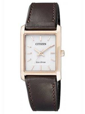 Citizen Eco Drive EP5913-00A Ladies Watch