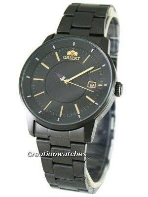 Orient Disk Collection Automatic ER02004B Men's Watch