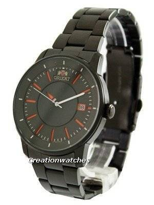 Orient Disk Collection FER02006A ER02006A Men's Watch
