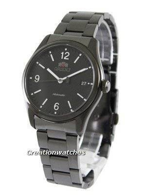 Orient Automatic ER21002B Men's Watch