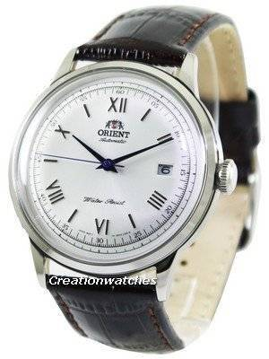 Orient Bambino Version 2 Automatic FER2400EW0 ER2400EW Men's Watch
