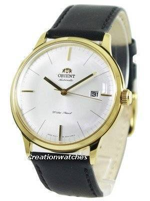 Orient Bambino Automatic FER2400JW0 ER2400JW Men's Watch