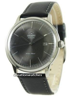 Orient Bambino Classic Automatic ER2400KA Men's Watch
