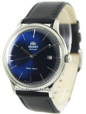 Orient Bambino Classic Automatic ER2400LD Men's Watch