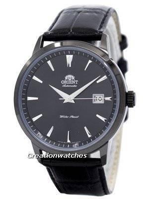 Orient Automatic ER27001B Mens Watch