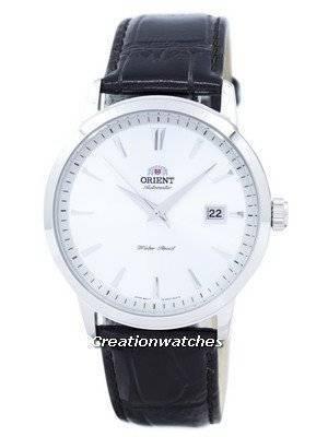 Orient Automatic ER27007W Men's Watch