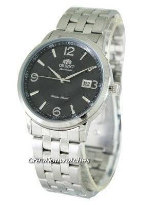 Orient Symphony Automatic ER2700BB Men's Watch