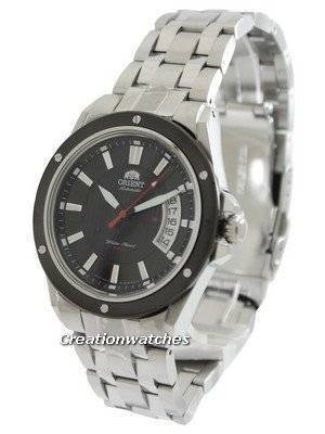 Orient Automatic Advancer Collection ER28004B