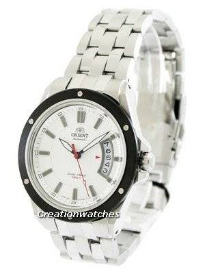 Orient Automatic Advancer Collection ER28004W