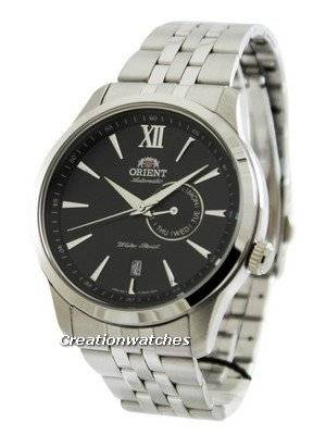 Orient Automatic ES00002B Men's Watch