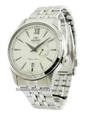 Orient Automatic ES00003W Men's Watch