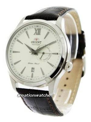 Orient Automatic ES00006W Men's Watch