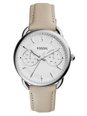 Fossil Tailor Multifunction Quartz ES3806 Women's Watch