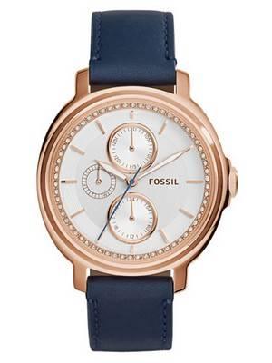 Fossil Chelsey Multifunction Quartz ES3832 Women's Watch