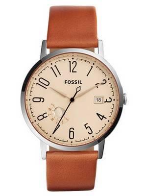 Fossil Vintage Muse Quartz ES3958 Women's Watch