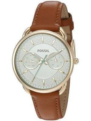 Fossil Tailor Multifunction Quartz ES4006 Women's Watch