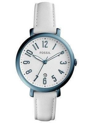 Fossil Jacqueline Quartz ES4203 Women's Watch