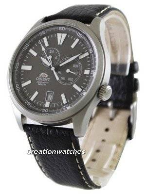 Orient Automatic ET0N002K Men's Watch