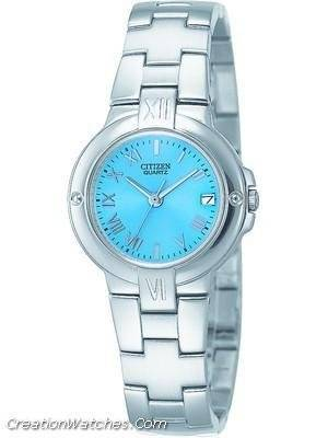 Citizen  Ladies CAI EU2020-51L