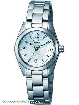 Citizen  Ladies CAI EU2210-56A