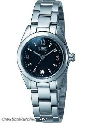 Citizen  Ladies CAI EU2210-56E