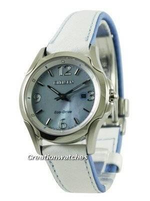 Citizen Eco-Drive EW1780-00A Ladies Watch